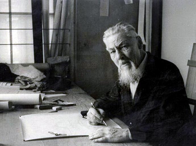 Josip Plečnik