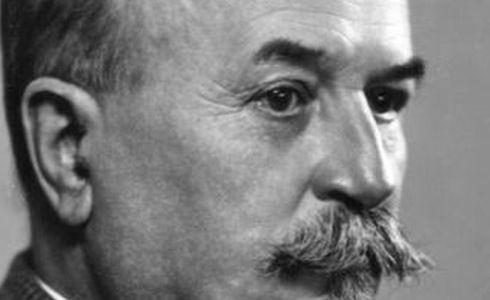 Vynálezce a vlastenec Ludvík Očenášek
