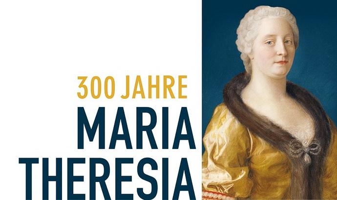 Marie Teresie