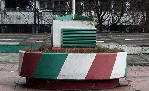 CITY MEJKAP - Olja Triaška Stefanović