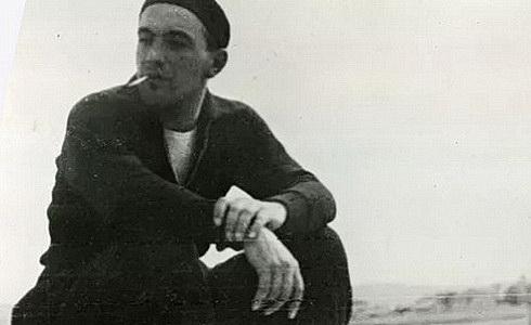 Julius Fučík (ReporTvář Julia Fučíka)