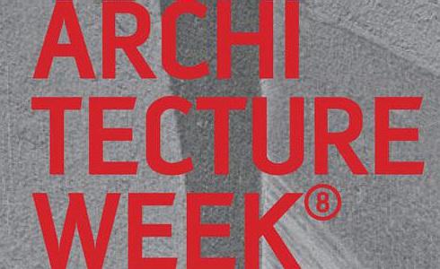 T�dny architektury 2014