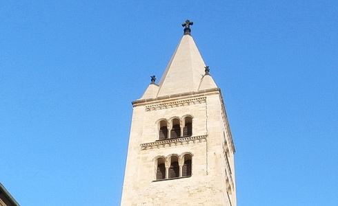 Bazilika sv. Ji�� na Pra�sk�m hrad�