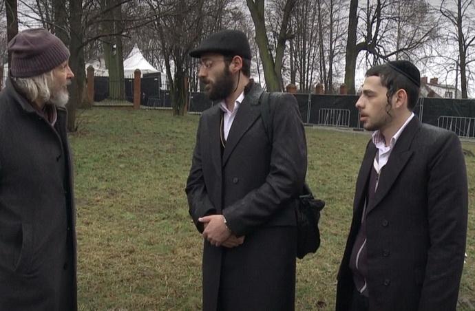 Zaniklé židovské štetly