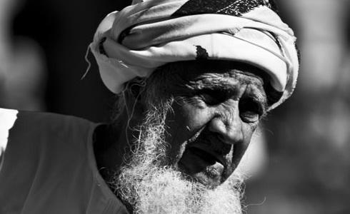 Život proroka