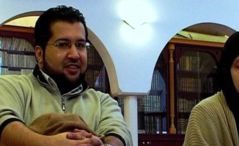 Prorok Mohamed a ženy