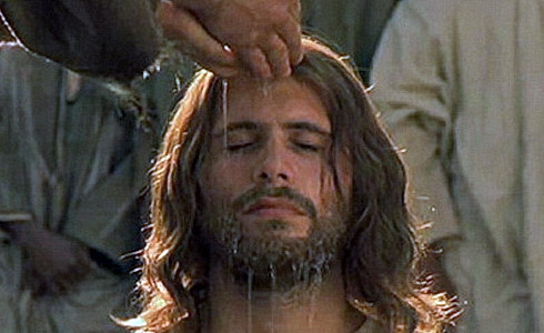 Jeremy Sisto (Ježíš)