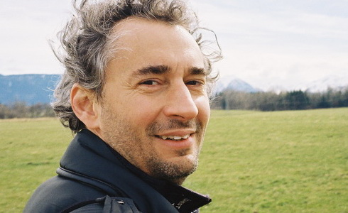 Jakub Hejna