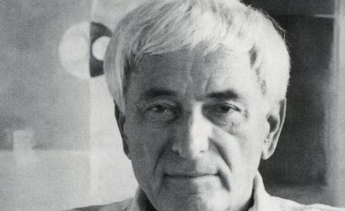 Jaroslav Koliha
