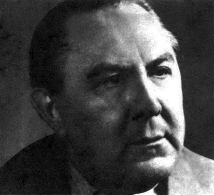 V�t�zslav Nezval