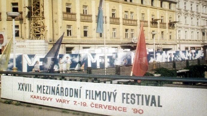 MFF KV 1990