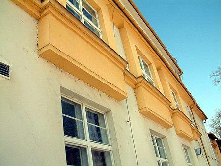 Slovácké divadlo
