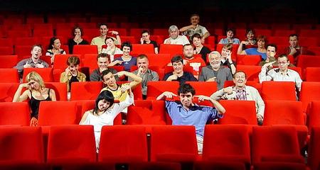 Umělecký soubor Slováckého divadla