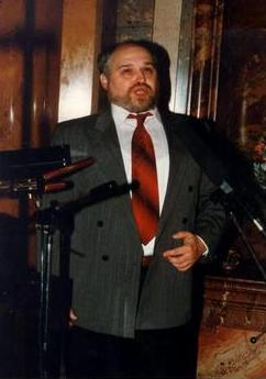 Ivan Kusnjer