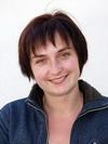 Anna POSPÍCHALOVÁ