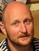 Michal L�Z�OVSK�