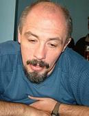Janusz KLIMSZA