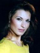 Iveta DUFKOVÁ