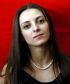 Ivanna ILLYENKO