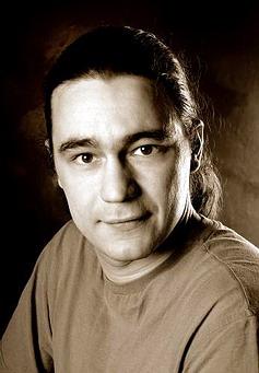 Ladislav ŠPINER