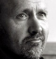 Radoslav ŠOPÍK