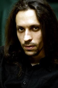 Vladimír GONČAROV