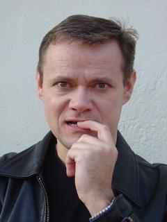 Martin VRTÁČEK
