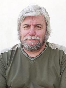 Vladimír DOSKOČIL