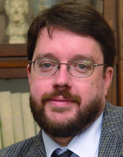 Tomáš ŘEHÁK, RNDr.