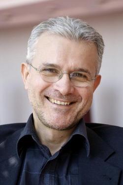 Stefan BUCKO