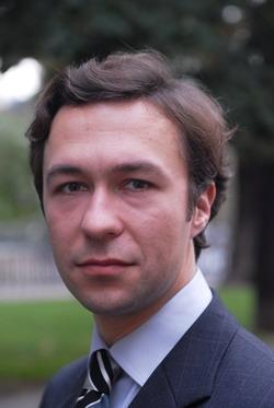 Ladislav PFLIMPFL