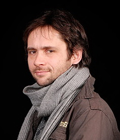 Filip ČAPKA