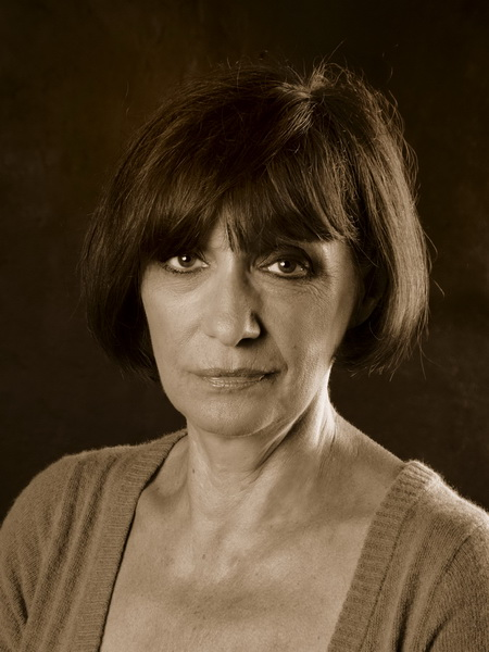 Zdena BITTLOVÁ