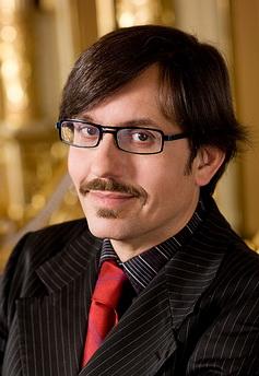 Michal DO�EKAL