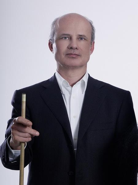 Michal HOR��EK