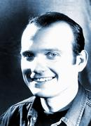 Dalibor GONDÍK