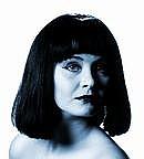 Kamila SEDLÁROVÁ
