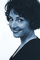Zuzana MAURÉRYOVÁ