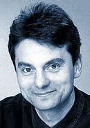 Mario KUBEC