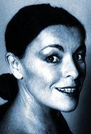 Daniela BAKEROVÁ