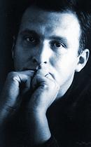 Rastislav BALLEK