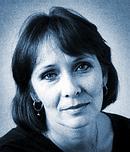 Romana CHVALOVÁ