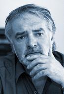 Marián CHUDOVSKÝ