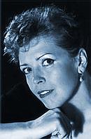 Ludmila VERNEROVÁ