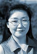 Michiyo KEIKO
