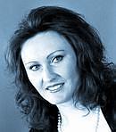 Ivana ŠAKOVÁ-KLATOVSKÁ
