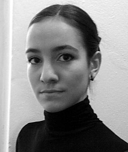 Svetlana JANOTOVÁ (Slováková)
