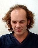 Adrian JASTRABAN