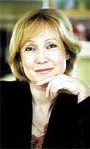 Milena STEINMASSLOVÁ