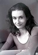 Hana LITTEROVÁ